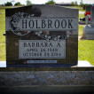 HOLBROCK