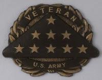 VA-Medallion