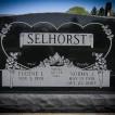 selhorst